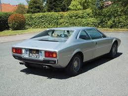 Other bodywork could be supplied separately. 1975 Ferrari Dino 208 Gt4 V8 1 991 Cm 180 Bhp Design Marcello Gandini Bertone A Specific Model For The Italian M Ferrari Italia Ferrari Ferrari Car
