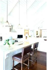 hanging light on sloped ceiling for lights for slanted ceiling three white ball pendant hang tall