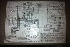 goodman wiring diagram air handler goodman image taco zvc404 wiring taco automotive wiring diagrams on goodman wiring diagram air handler