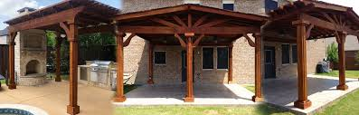aubrey patio cover company beautiful