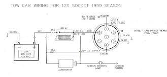 12 s wiring diagram 12s socket kit at 12s Socket Wiring Diagram