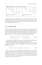 micromechanics of composite materials  12