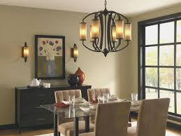 rectangular farmhouse chandelier chandelier light french country