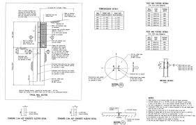 Small Picture Concrete Block Retaining Wall Design Home Design Ideas Wall Design