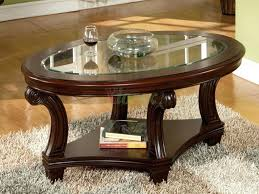 small glass top coffee tables glass top coffee table inspirational small glass coffee tables small round