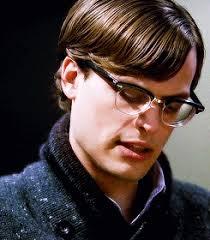 spencer reid glasses. links spencer reid glasses s