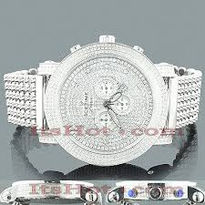 diamond hip hop watches for men and women iced out watches for men icetime diamon