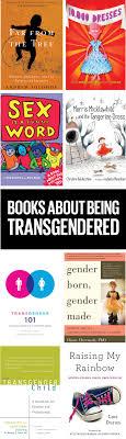 134 best Transgender Pride images on Pinterest