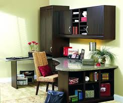 murphy bed office desk. Home Offices Office With Murphy Bed Plans Desk Wall T