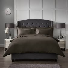 1000tc king duvet cover platinum hotel living 1000 thread count private s brandalley
