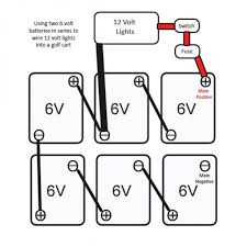 the wiring diagram page 31 wiring diagram schematic wiring diagram for golf cart batteries