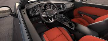 2015 dodge challenger interior. 2015 dodge challenger driver side interior 7