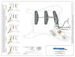 fender n3 wiring diagram telecaster great noiseless pickups images oster blender wiring diagram fender n3 wiring diagram telecaster great noiseless pickups images best of stratocaster blender