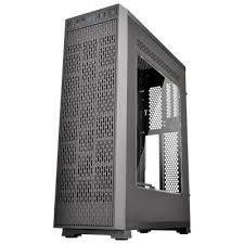 Thermaltake Core G3 CA-1G6-00T1WN-00 купить корпус ...