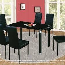 7 Day Furniture & Mattress Store 126 s Mattresses 5601