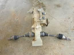 2005 polaris ranger 500 timing wiring diagram for car engine 800 wiring diagram moreover 1999 polaris sportsman 500