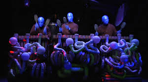 Blue Man Group Chicago Seating Chart Blue Man Group Tickets Show Details Broadway In Boston