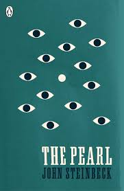 the pearl by john steinbeck essay the pearl by john steinbeck essay essay on the pearl by john steinbeck receive an a help even for the most urgent assignments experienced writers