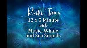 5 Min Timer With Music Reiki Timer Music Free Online Videos Best Movies Tv Shows Faceclips