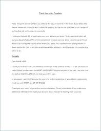 Thank You Resume Letters Examples Of Follow Up Letters After Sending Resume Resume Ideas