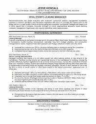 resume college realtor resume example wonderful real estate leasing manager resume sample mplett resumerealtor resume example realtor resume example