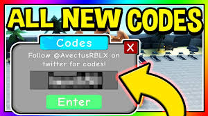 The latest tweets from @asimo3089 Twitter Codes For Weight Lifting Simulator 3 On Roblox Roblox Cheat Mega