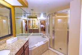 One Bedroom Suites In Orlando Westgate Lakes Resort Spa Hotels In Orlando Florida