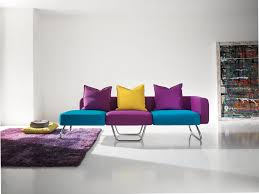 cool funky furniture. Full Size Of Bedroom:funky Furniture: Unique, Creative, Out Box Sofa Cool Funky Furniture U