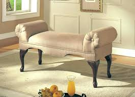 small loveseat for bedroom small couch for bedroom luxurious couch idea designed like a bench with small loveseat for bedroom bedroom ideas small couches