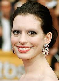 e hathaway catwoman makeup emo makeup mice pfeiffer before and after plastic surgery 31 mice pfeiffer