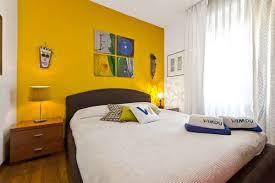 bedroom celio furniture cosy. \ Bedroom Celio Furniture Cosy