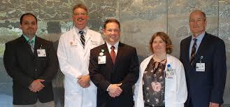eden medical center news blog the leadership of eden s imaging center spearheaded the 18 month effort to prepare for survey