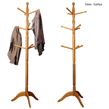 Stand Up Coat Rack A Coat Standtreerack Wordreference Forums Stand Up Coat Rack 16