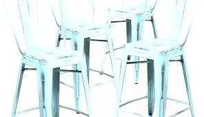 astounding barstool table full size of bar stool patio table chairs flash furniture