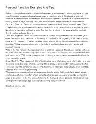 cover letter narrative essay example high school narrative essay cover letter cover letter template for narrative essay example high school examples pdf about highschool lifenarrative