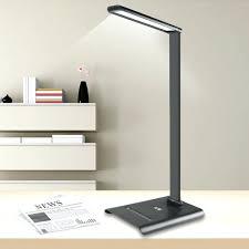 table lamps table lamps for study table lamps for study flipkart le 6w table study