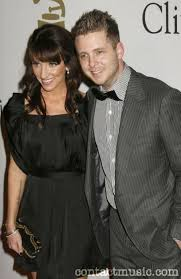 ryan tedder and wife. Unique And Ryan Tedder To And Wife