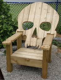 wooden pallet furniture for sale. Skull Furniture For Sale | История вещей, костюма, искусства . Wooden Pallet
