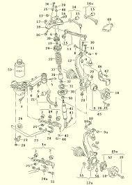 audi b5 part diagrams wiring diagram structure audi a4 parts diagram wiring diagram today audi b5 s4 parts diagram audi b5 part diagrams
