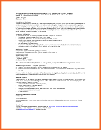 Employer Recommendation Letter Sample 11 Reference Letter Samples From Employer Auterive31 Com