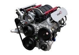 cbm motorsports ls ls1 ls2 ls3 ls7 lsx performance engines cbm 5 3