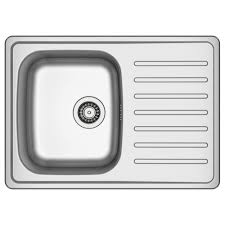 space saving kitchen sinks pleasing small kitchen sink with intended for size 2000 x 2000