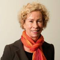 Professor Robyn McDermott | AITHM