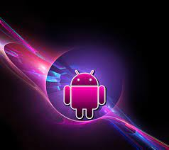 50+] Best Wallpapers for Android on ...