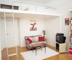bedroom furniture for small rooms. Bedroom Ideas For Compact Spaces Bedroom Furniture Small Rooms