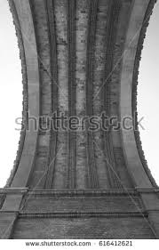 architectural detail photography.  Architectural Black And White Photography Of Architecture Architectural Detail Photo City And Architectural Detail Photography A