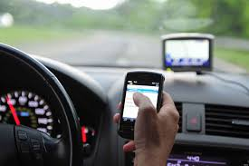 an essay on cell phones and driving nehapm a great wordpress com site