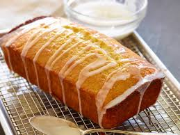 Lemon Cake Recipe Ina Garten Food Network