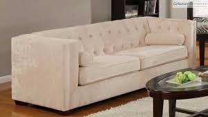 Furniture Reviews Coaster Furniture