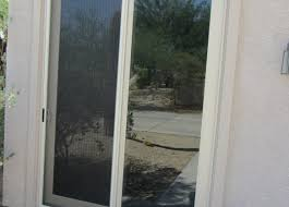 full size of door wonderful elegant sliding patio screen door replacement canada intrigue patio sliding